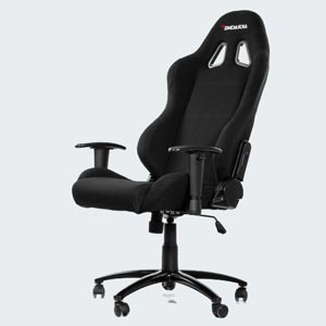 sillas gaming AKracing