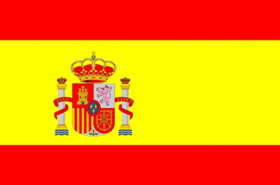 España comprometida con el desarrollo de videojuegos