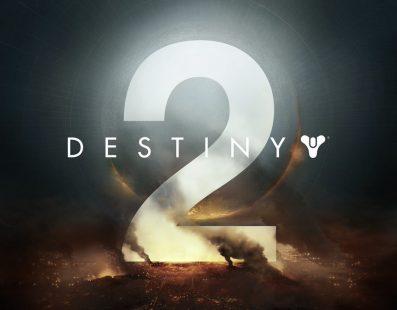 Destiny 2 ya es una realidad
