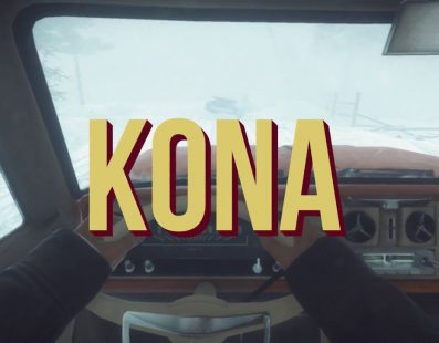 KONA, la nueva aventura de horror y supervivencia para PS4, PC y Xbox One ya está disponible