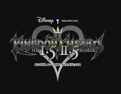 El lanzamiento de Kingdom Hearts HD 1.5 + 2.5 Remix en PS4 viene con bugs