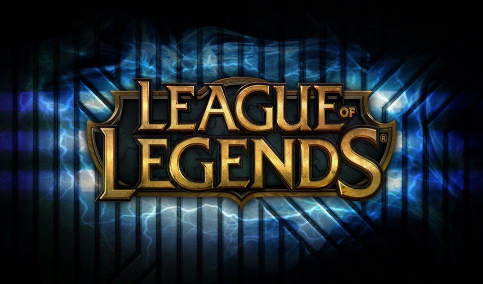 League of Legends podría tener un nuevo modo de juego permanente