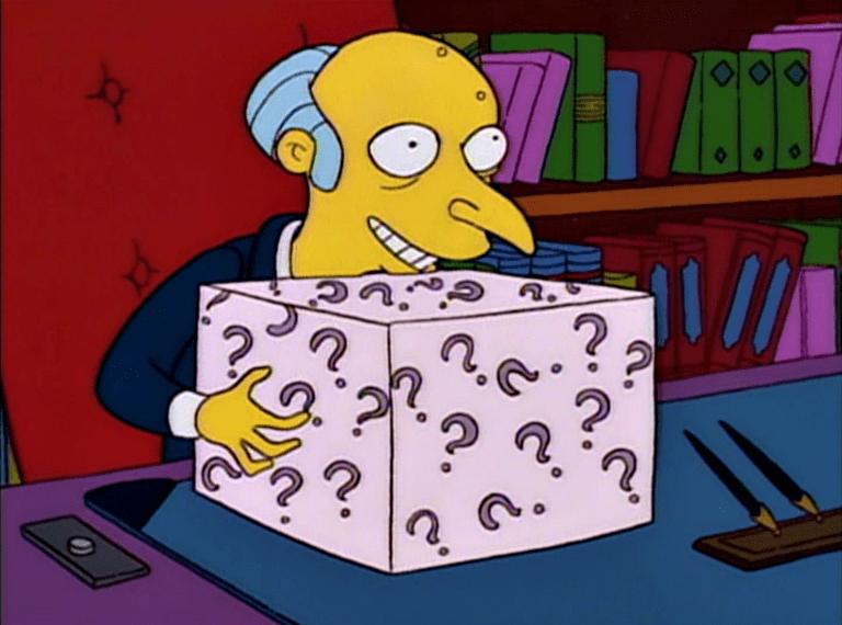Tim Schafer esconde un secreto, ¿descubriremos lo que es?