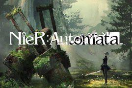 NieR Automata se quedará sin DLC porque Platinum no puede costearlo