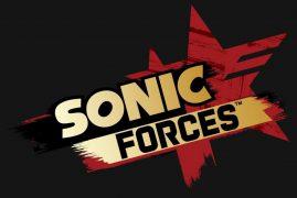 Primer vídeo publicado de la jugabilidad de Sonic Forces