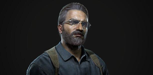 El DLC de Uncharted: The Lost Legacy ya tiene nuevo antagonista