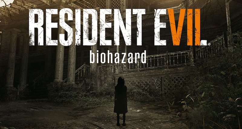 «Bienvenido a la familia»: Capcom lanza la segunda parte del documental Así se hizo Resident Evil 7