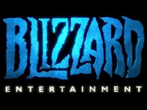 Blizzard lleva a juicio a una empresa por vender HACKS de sus juegos