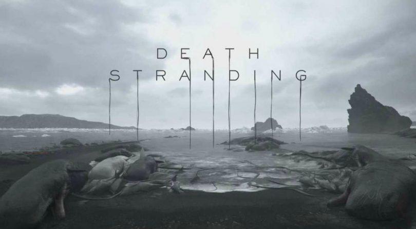 Emma Stone podría estar en Death Stranding