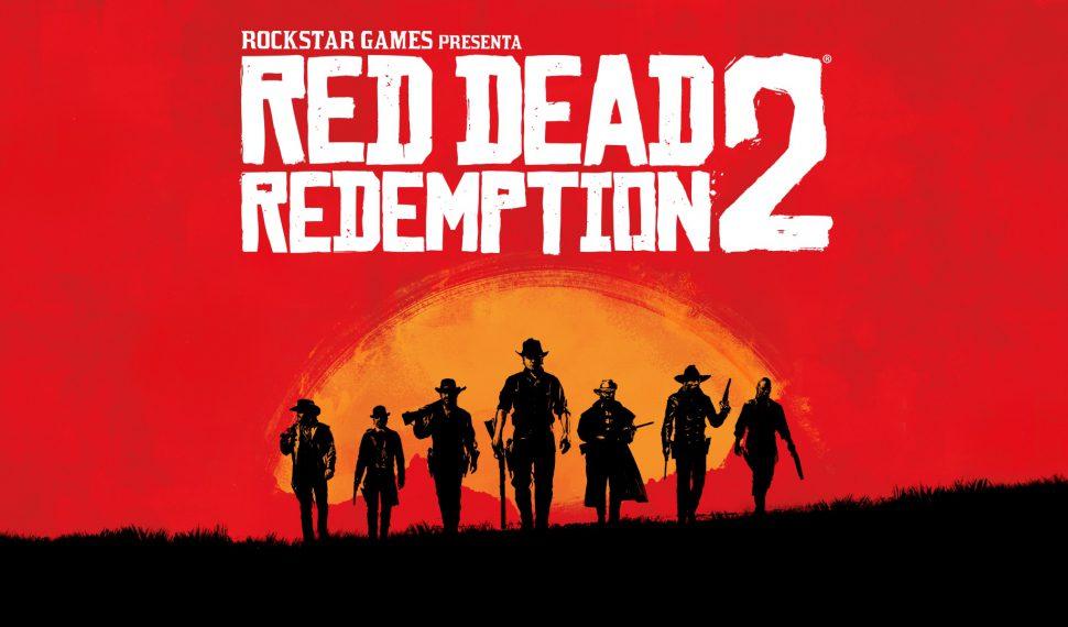 El anuncio de que Red Dead Redeption 2 no llegará en 2017 pasa factura a su compañía y hace que se desplomen sus acciones en bolsa