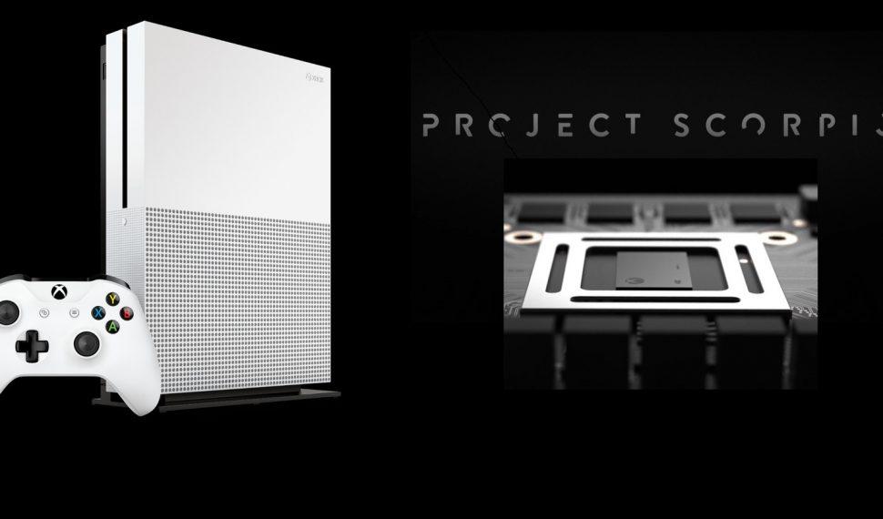 Gráficos fotorrealistas para Project Scorpio y PS5, promete Climax Studios