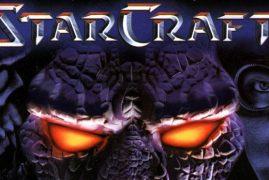[RUMOR] Starcraft Remastered será anunciado este mismo marzo