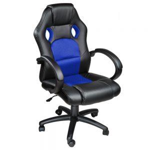sillas para gamers