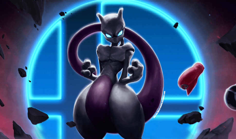 Pokémon Go: Este año tendremos por fin a las criaturas legendarias