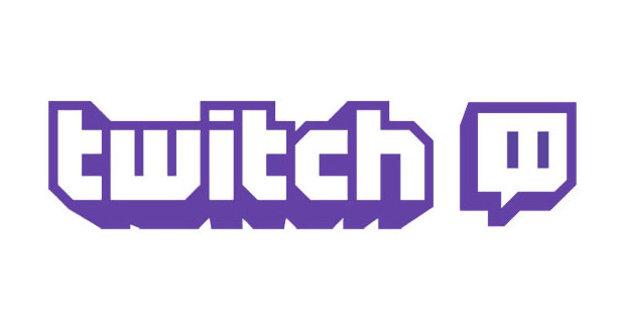 Los canales 24 horas de Twitch deberán pagar hasta 10.000 euros en Alemania