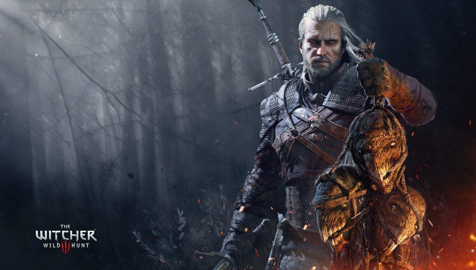 El desarrollo de The Witcher 3 ha finalizado, no habrá más contenido