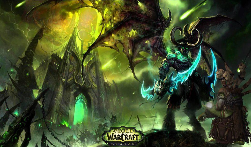 Por fin Blizzard ha corregido el cambio que ha cabreado a miles de usuarios