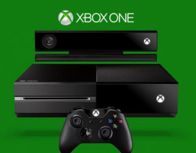 Llegan nuevos juegos clasicos retrocompatibles para Xbox One