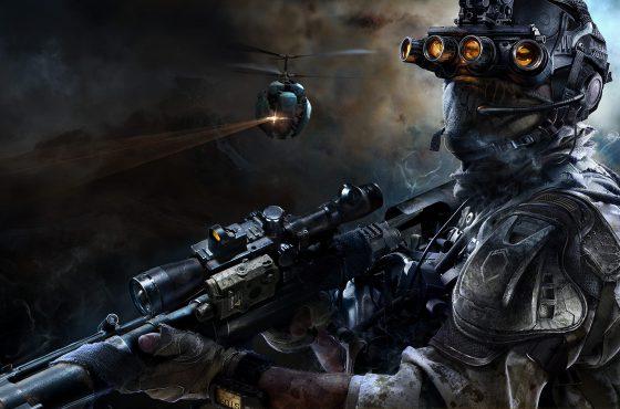 El nuevo tráiler del esperado Sniper Ghost Warrior 3