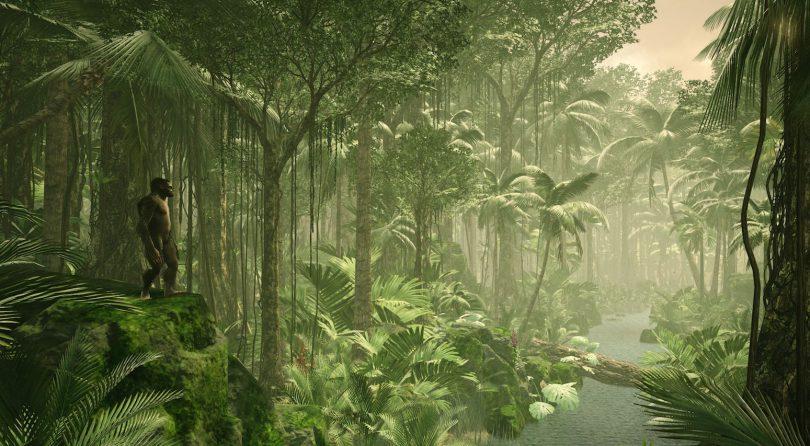 Nuevos detalles de Ancestors: The Humankind Odyssey, lo nuevo del creador de Assassin's Creed