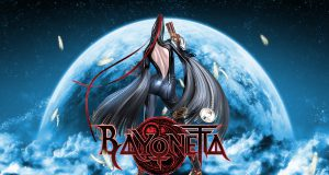 Bayonetta Platinum Games