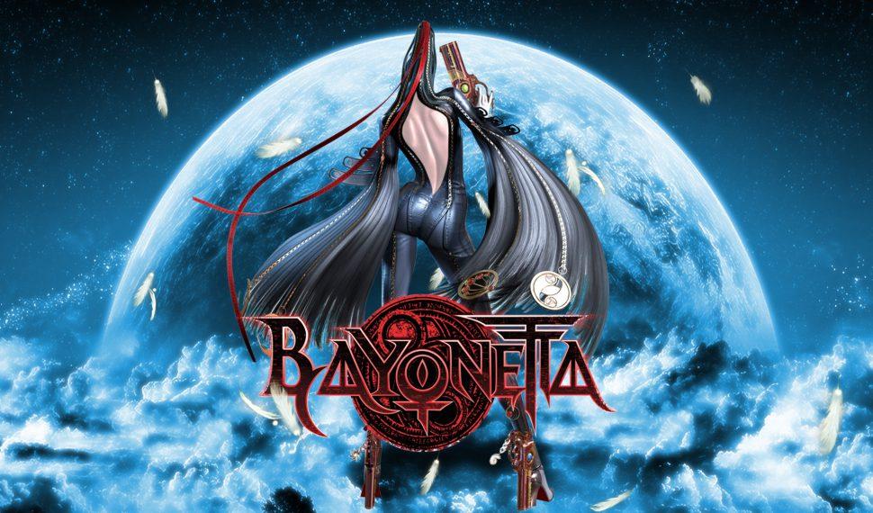 Bayonetta ha sido el primero de más juegos de Platinum Games para PC