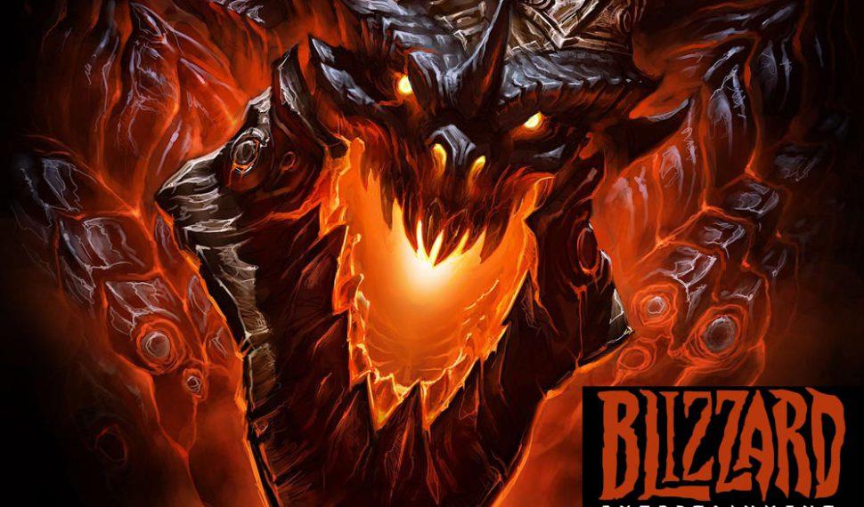 Blizzard gana un juicio que le hará recibir 9'7 millones de dólares
