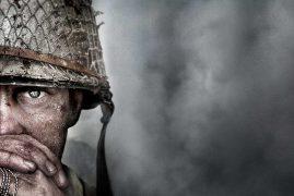 Call of Duty WWII: así es una de sus ediciones especiales