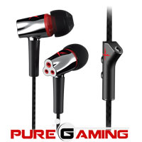 auricular gaming Creative Sound Blaster P5