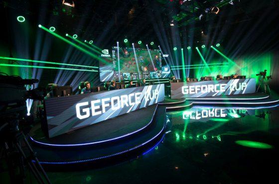 Conoce a los equipos españoles que lucharán por los 30.000$ de premio de la GeForce Cup de CS:GO