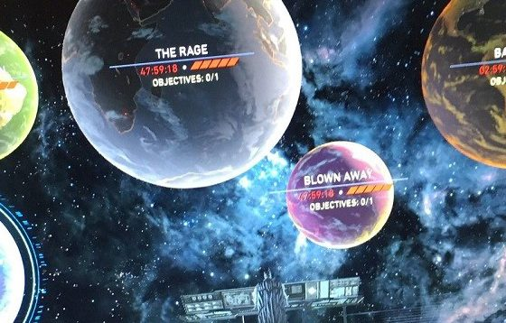 Injustice 2 nos presenta un nuevo modo de retos que toma partida en el multiverso