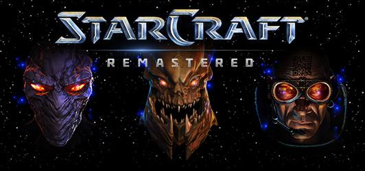A partir de ahora podemos jugar StarCraft de manera gratuita