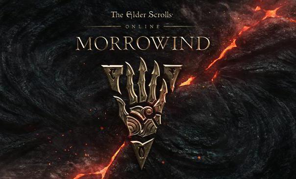 Bethesda lanza un nuevo tráiler donde se muestra la nueva clase de The Elder Scrolls Online: Morrowind