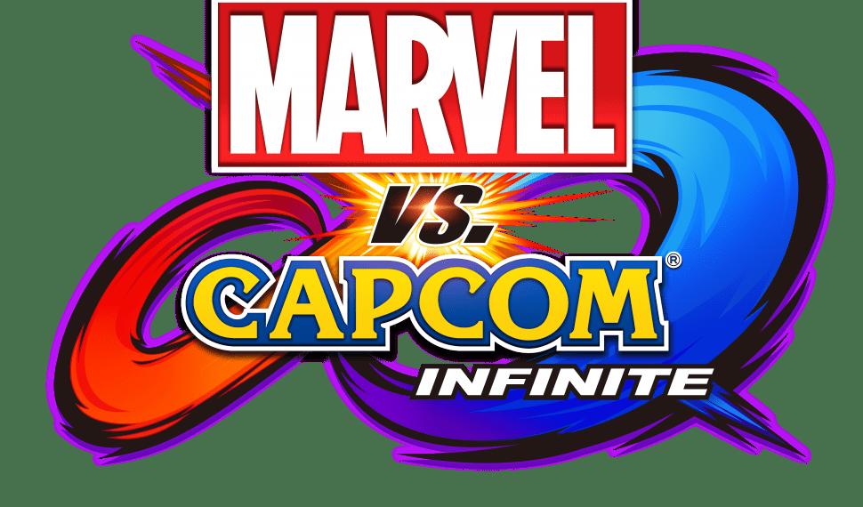 Marvel vs. Capcom: Infinite llegará en septiembre