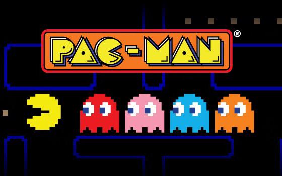 Bandai Namco registra Pac-Man Maker en Europa aunque sin dar especificaciones