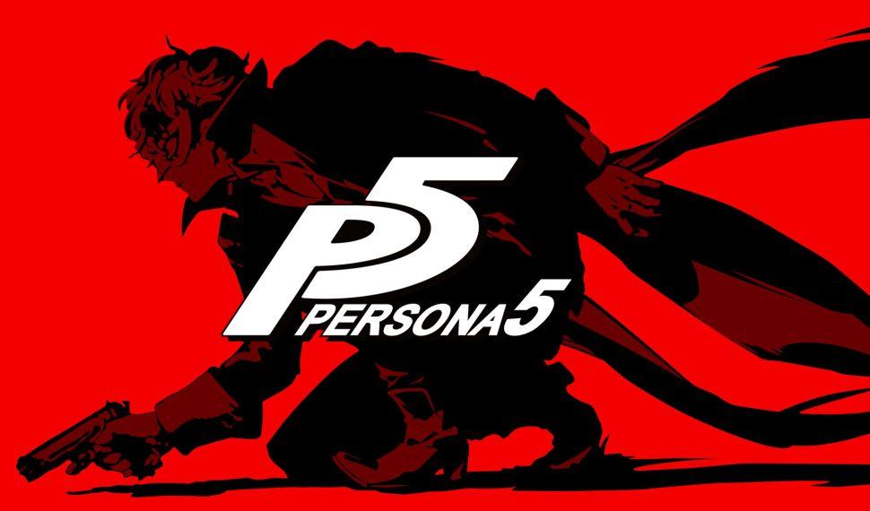 Persona 5 ya ha vendido más de 1,5 millones de unidades