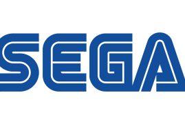 SEGA quiere convertirse en una potencia de juegos para PC