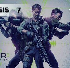 Análisis de Sniper Ghost Warrior 3 – Guerrero o Fantasma… tú decides