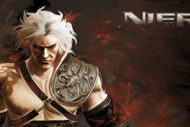 Gracias a la acogida de Nier Automata, Square Enix volverá a vender el Nier original