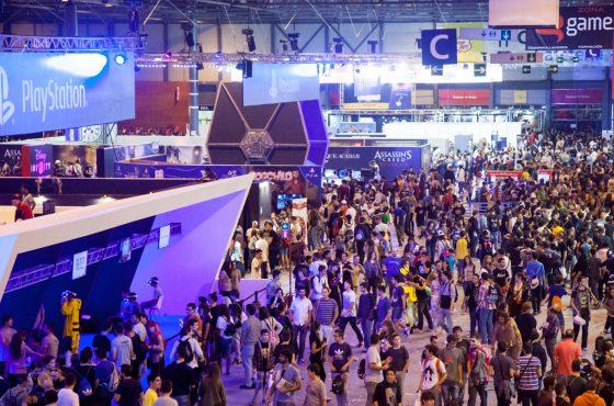 """AEVI: """"Los videojuegos en España generaron 1.163 millones de euros en 2016"""""""