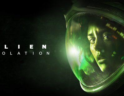 [RUMOR] El desarrollo de Alien Isolation 2 podría estar llevándose a cabo
