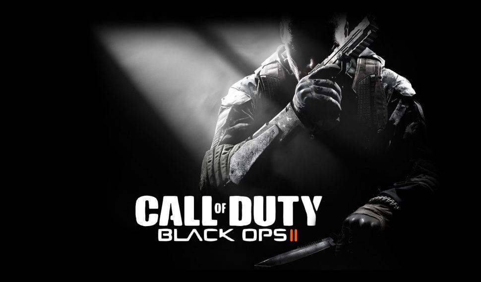 Call of Duty: Black Ops 2 ya es retrocompatible con Xbox One