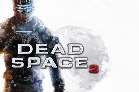 La saga Dead Space en la nueva oleada de retrocompatibles en Xbox One