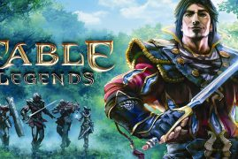 Para Molyneux, Lionhead Studios tendría que haber trabajado en Fable 4 y no en Fable Legends
