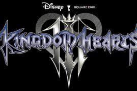 [RUMOR] ¿Podría llegar Kingdom Hearts 3 a Nintendo Switch?