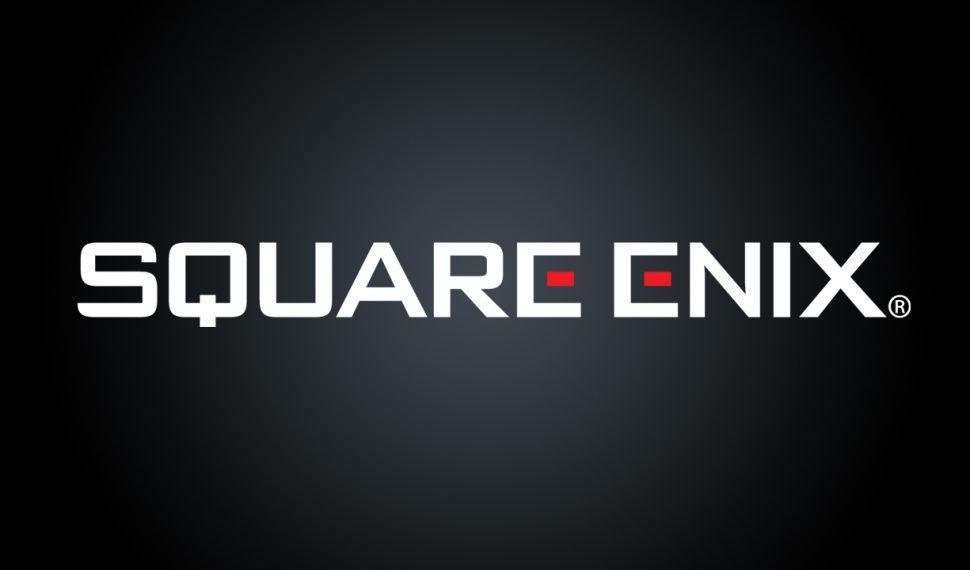 Square Enix quiere traer antes los juegos a occidente