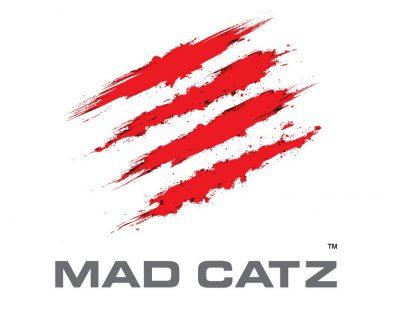 MAD CATZ cierra por su mala situación económica