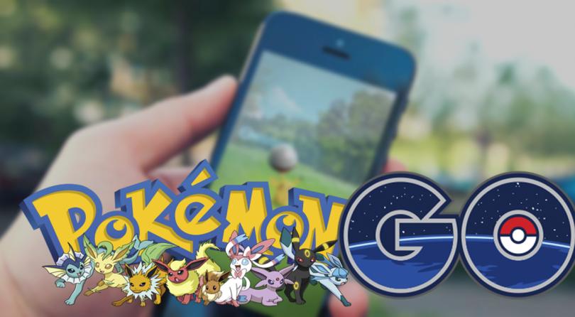 Trucar el GPS en Pokemon Go ya no servirá de nada