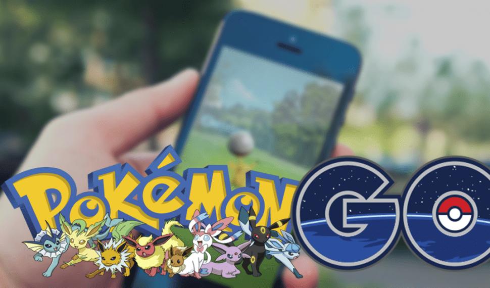 Pokémon Go será llevado a juicio