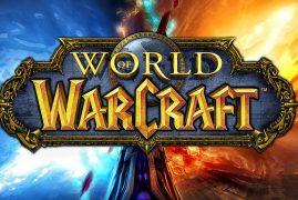 Fallece Hayven, el youtuber de World of Warcraft